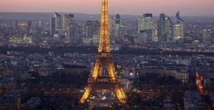Hükümetten flaş karar, Paris'te turistik mekanlar kapatılacak