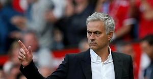 Jose Mourinho Galatasaraylı genç futbolcuyu istiyor