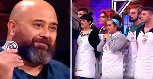 MasterChef Türkiye finalistleri belli oldu
