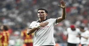 Portekizli futbolcu Pepe'ye sürpriz talip