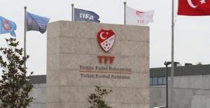 TFF 9 kulübü PFDK'ya sevk etti