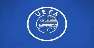 UEFA'dan kulüpler için üçüncü turnuva hamlesi
