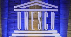 ABD ve İsrail'in UNESCO ile üyelik bağı sona erdi