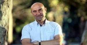 CHP İzmir Belediye Başkan Adayı Tunç Soyer kimdir