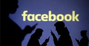 Facebook'a tarihi ceza kapıda