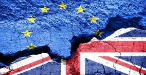 İngiltere'de Brexit kaosu, yeni bir referandum mu yapılacak
