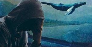 'Mavi Balina' oyununa karşı aile ve çocuklar bilinçlendiriliyor