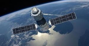 NASA'nın keşif uydusu dünyadan büyük gezegen keşfetti