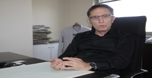 Sözcü Gazetesi Genel Yayın Yönetmeni Metin Yılmaz'ın savunması