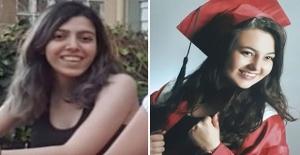Ukrayna'daki Türk kızlarının öldürülmesine ilişkin detaylar ortaya çıktı