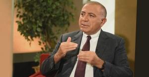 Gürsel Tekin partisinin aday belirleme sürecini eleştirdi
