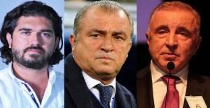 Mahkeme Ünal Aysal ve Rasim Ozan Kütahyalı hakkında karar verdi
