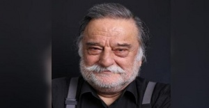 Sanatçı Erdoğan Sıcak vefat etti