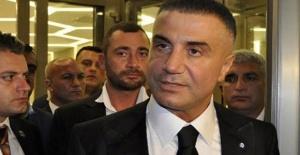 Silahlanma çağrısı yapan Sedat Peker hakkında soruşturma başlatıldı