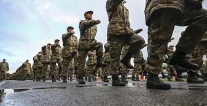 Yeni askerlik sistemi hakkında hükümetten açıklama