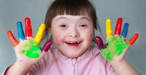 Dünya Down Sendromu Günü önemi ve bilinmesi gerekenler