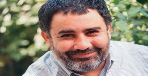 Ahmet Kaya'nın hayatının film olmasına ailesinden tepki