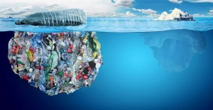 Avrupa Parlamentosu tek kullanımlık plastik ürünleri yasaklıyor