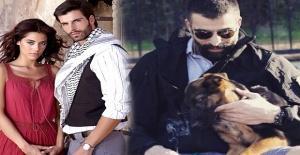 Cansu Dere'den Mehmet Akif Alakurt hakkında şok eden yorum