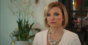 Flaş, Berna Laçin'in beraat kararına itiraz edildi