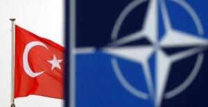 Türkiye-NATO ilişkileri neden gerildi, Londra Zirvesi öncesi soruna çözüm bulunacak mı?