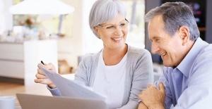 Yurtiçinde ve Yurtdışında Emekli Olmak