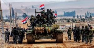 İdlib'de Türkiye ve Suriye ordularını karşı karşıya getiren çatışma hakkında neler biliniyor?