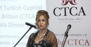 Konsey'den KKTC Yurtdışı Kıbrıslı Türkler Koordinasyonu açıklaması