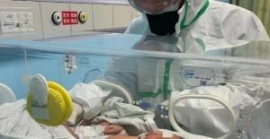 Avustralya'da 4 bebekte daha koronavirüs tespit edildi