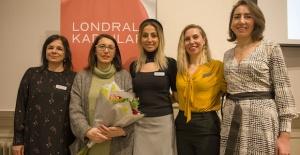 Londralı Kadınlar Grubu İlköğretim Sistemini Mercek Altına Aldı