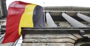 Belçika'daki Türkler Ramazan ayını koronavirüs gölgesinde karşıladı