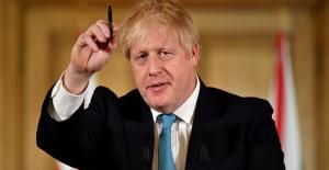 İngiltere Kabine Bakanı Gove: 'Başbakan solunum cihazına bağlı değil'