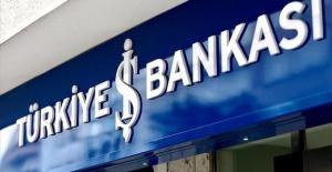 İş Bankası, blockchain teknolojisiyle dış ticaretteödeme garantisi veren ilk Türk bankası oldu