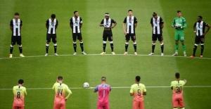 Manchester City, FA Cup'ta adını yarı finale yazdıran son takım oldu
