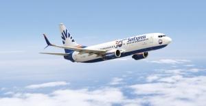 SunExpress Anadolu, Avrupa uçuş ağını genişletiyor