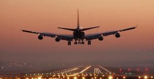 İngiltere Türkiye uçuşları durduruldu, son dakika