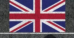 İngiltere'de Yeni Puan Tabanlı Göçmenlik Sistemi