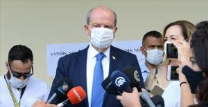Sağlık Bakanlığı'ndan Bulaşıcı Hastalıklar Üst Komitesi kararlarıyla ilgili açıklama, KKTC son durum