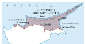 Tatar, Kıbrıs'ta kalıcı bir anlaşma ancak eşit iki egemen devlet temelinde olabilir