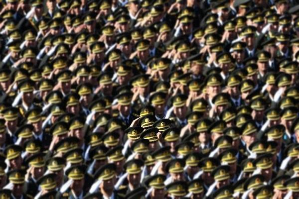 Yüksek Askeri Şura toplandı, hangi kararlar çıktı