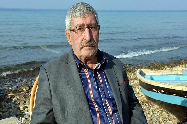 Celal Kılıçdaroğlu'ndan CHP'ye yönelik eleştiriler
