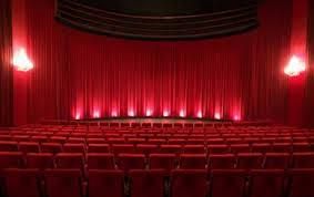 Adana Belediye Tiyatrosu sezonu açtı
