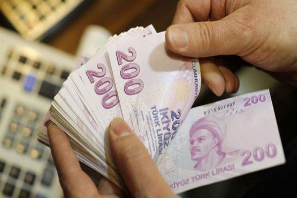 Türk Lirası bundan sonra Moskova Borsasında