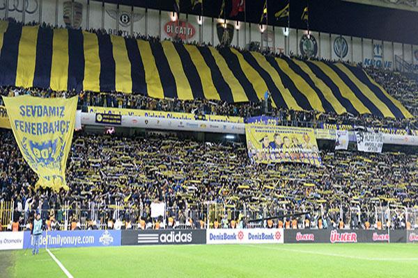 Fenerbahçe taraftarına kötü haber