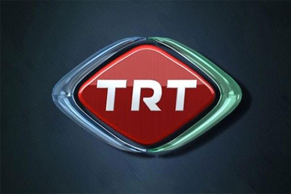 TRT çalışanı çok sayıda kişi gözaltına alındı