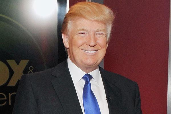 ABD başkanı seçilen Donald Trump'un geçiş süreci kadrosu