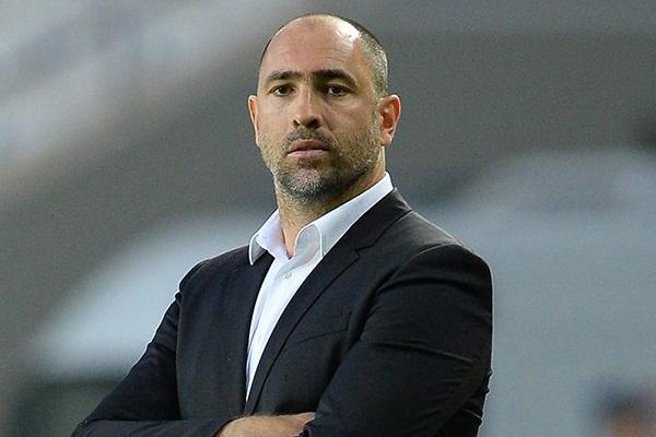 Bursaspor Igor Tudor'u listesine aldı