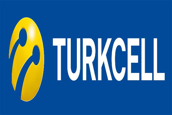 Turkcell, A-Tel'deki yüzde 50 payını ortağına sattı