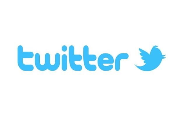 Twitter'ın yeni servisi: Twitter Analytics