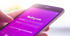 Instagram kullanıcılarını dinledi eski özelliğine dönüyor